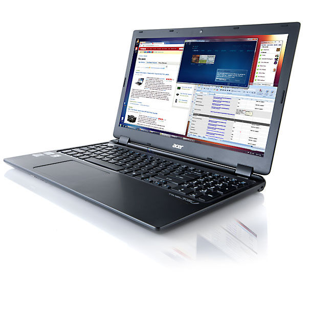 PC Laptop